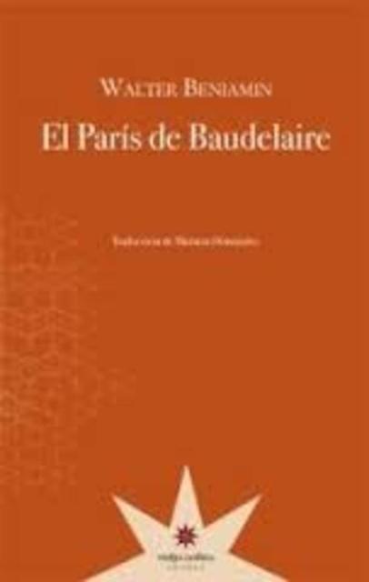 74093-EL-PARIS-DE-BAUDELAIRE-9789871673568