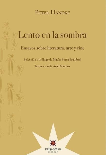 74853-LENTO-EN-LA-SOMBRA-9789871673681