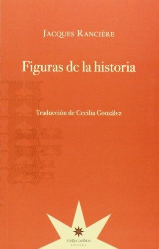 74503-FIGURAS-DE-LA-HISTORIA-9789871673872