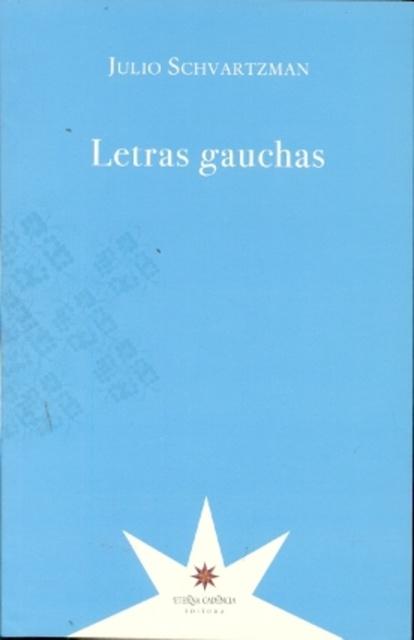 74597-LETRAS-GAUCHAS-9789871673940