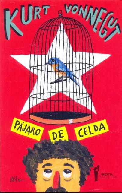 74414-PAJARO-DE-CELDA-9789871739974