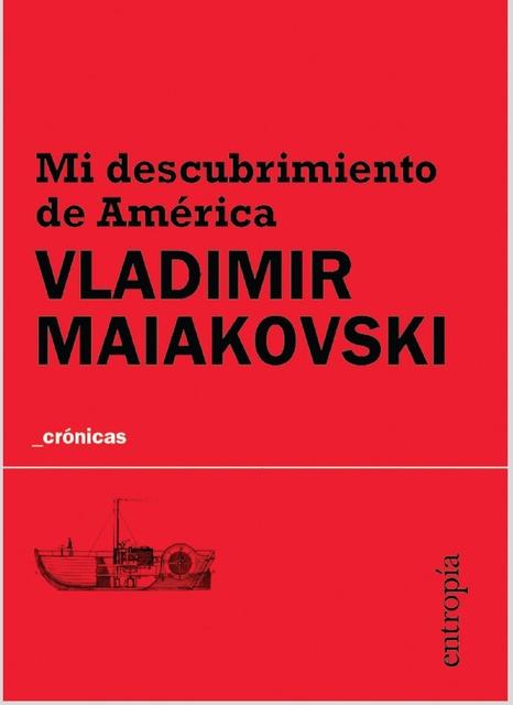 74666-MI-DESCUBRIMIENTO-DE-AMERICA-9789871768257