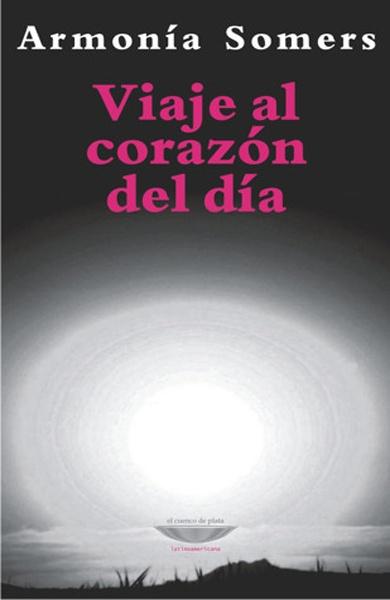 28145-VIAJE-AL-CORAZON-DEL-DIA-9789871772162