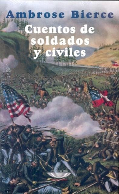 29755-CUENTOS-DE-SOLDADOS-Y-CIVILES-9789871772780