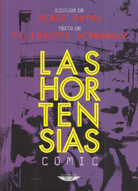 29725-LAS-HORTENSIAS-COMIC-9789871772810