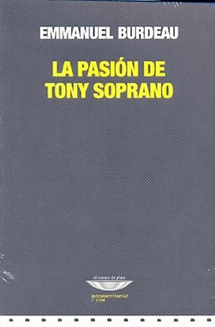 32370-LA-PASION-DE-TONY-SOPRANO-9789871772865