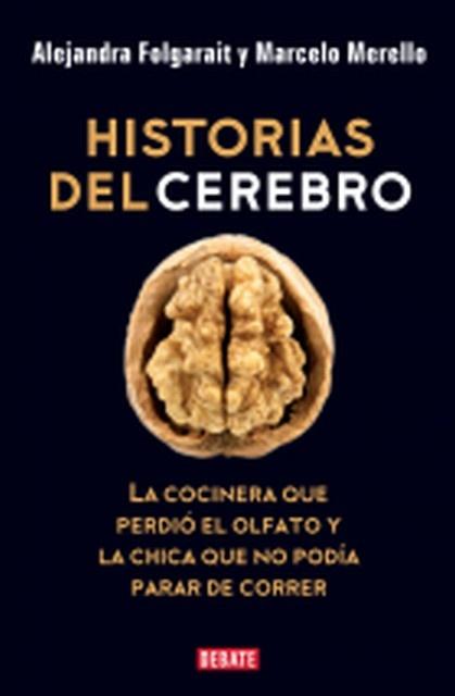 53503-HISTORIAS-DEL-CEREBRO-9789871786688