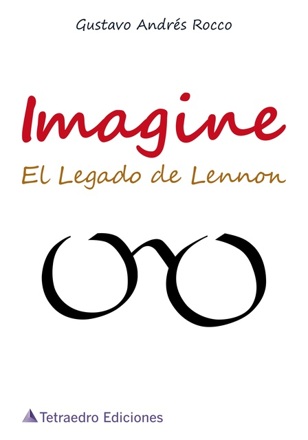 58571-EL-LEGADO-DE-LENNON-IMAGINE-9789871853137