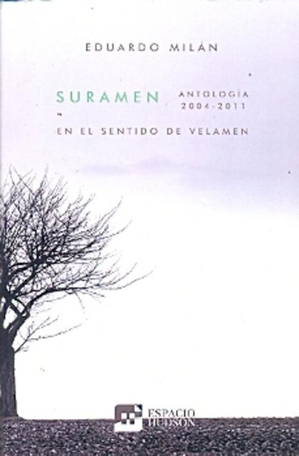 70524-SURAMEN-EL-SENTIDO-DEL-VELAMEN-9789871904006
