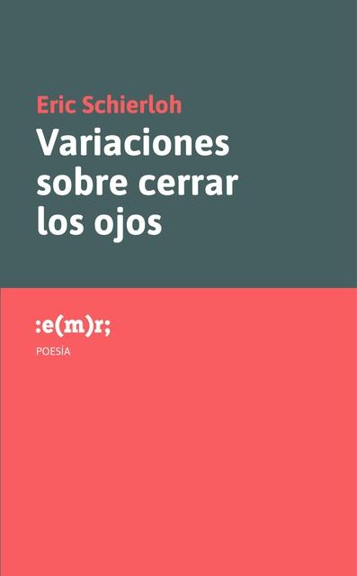 89329-VARIACIONES-SOBRE-CERRAR-LOS-OJOS-9789871912681