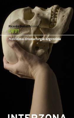 78262-OFF-NOVISIMA-DRAMATURGIA-ARGENTINA-9789871920242