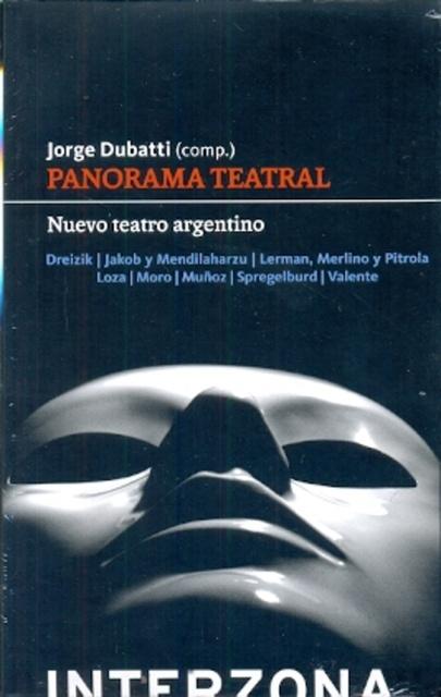 78169-PANORAMA-TEATRAL-NUEVO-TEATRO-ARGENTINO-9789871920327