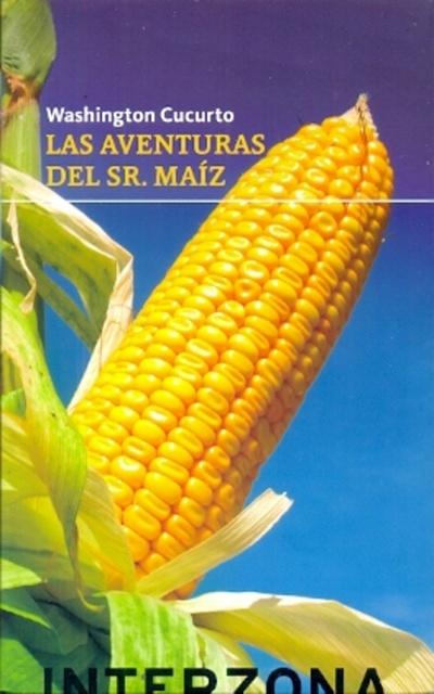 78243-LAS-AVENTURAS-DEL-SR-MAIZ-9789871920433