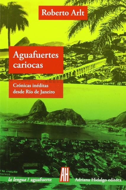 29406-AGUAFUERTES-CARIOCAS-9789871923120