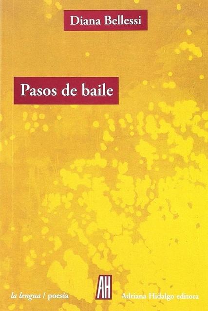 73191-PASOS-DE-BAILE-9789871923991