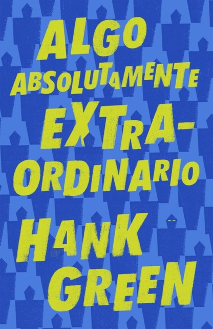87848-ALGO-ABSOLUTAMENTE-EXTRAORDINARIO-9789871997404