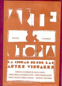 62656-ARTE-UTOPIA-9789872018665
