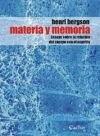 74509-MATERIA-Y-MEMORIA-9789872100049