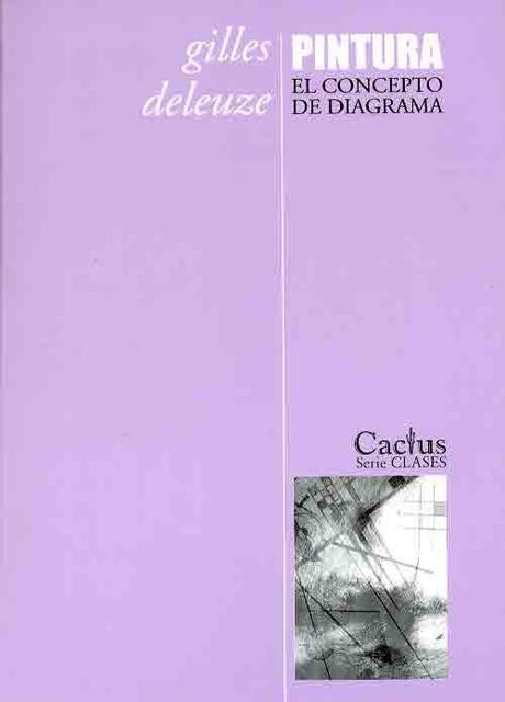 73791-PINTURA-EL-CONCEPTO-DE-DIAGRAMA-9789872100094