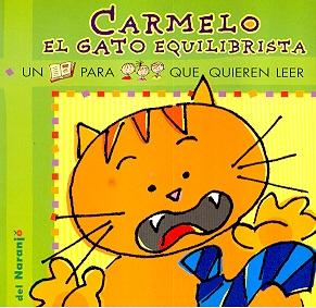 92635-CARMELO-EL-GATO-EQUILIBRISTA-9789872184254