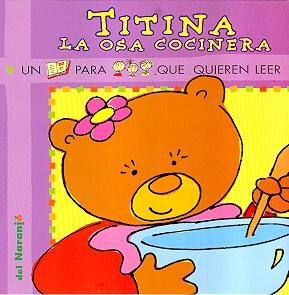 92634-TITINA-LA-OSA-COCINERA-9789872184261