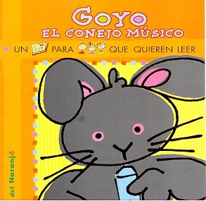 92631-GOYO-EL-CONEJO-MUSICO-9789872184278