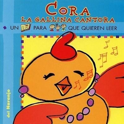 92636-CORA-LA-GALLINA-CANTORA-9789872215941