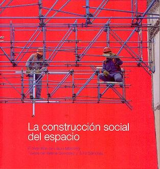 62718-LA-CONSTRUCCION-SOCIAL-DEL-ESPACIO-9789872246013