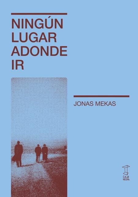 74247-NINGUN-LUGAR-ADONDE-IR-9789872249281