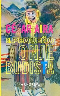 73759-EL-PEQUENO-MONJE-BUDISTA-9789872264840