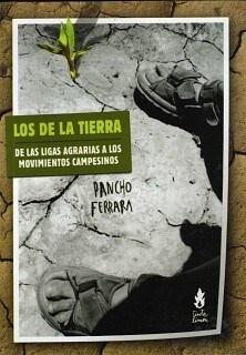 74757-LOS-DE-LA-TIERRA-9789872314019