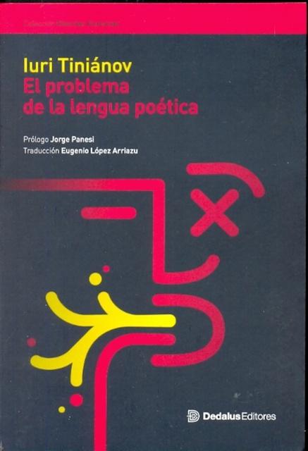 73349-EL-PROBLEMA-DE-LA-LENGUA-POETICA-9789872324865