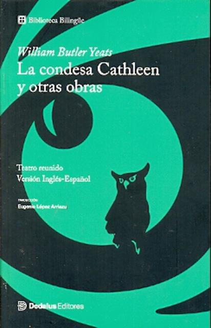 74072-LA-CONDESA-CATHLEEN-Y-OTRAS-OBRAS-9789872324896