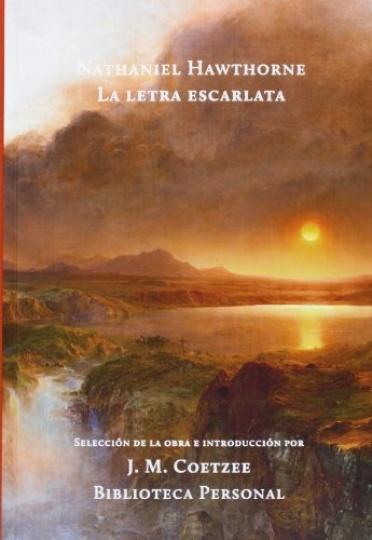 74831-LA-LETRA-ESCARLATA-9789872354695