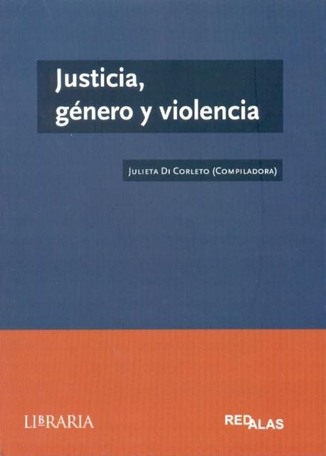 72610-GENERO-Y-VIOLENCIA-JUSTICIA-9789872380694