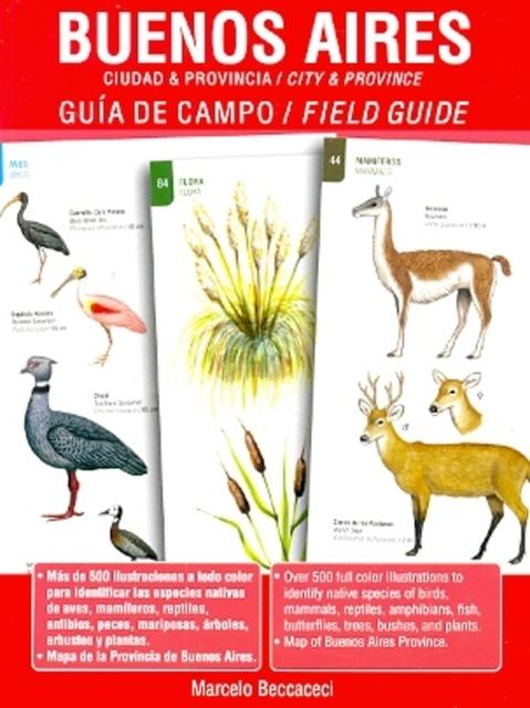 35743-BUENOS-AIRES-GUIA-DE-CAMPO-9789872381875