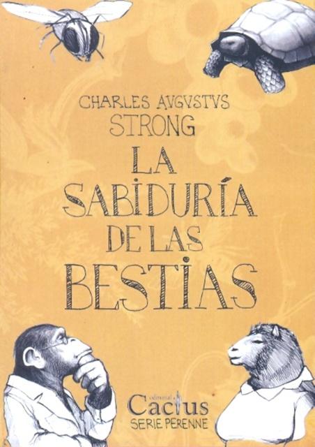 74513-LA-SABIDURIA-DE-LAS-BESTIAS-9789872407599