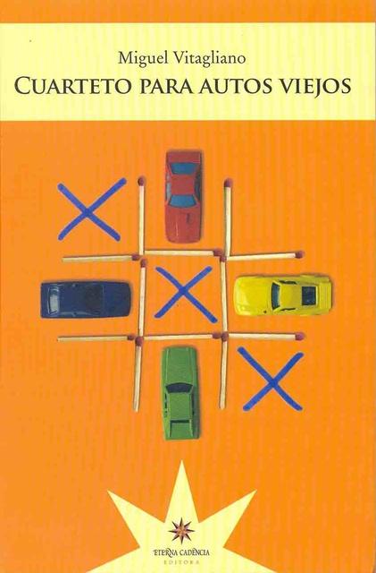 74594-CUARTETO-PARA-AUTOS-VIEJOS-NUEVO-9789872426606