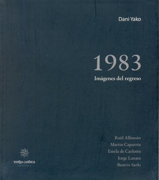 74589-1983-IMAGENES-DEL-REGRESO-9789872426651