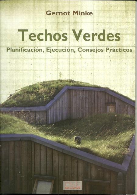 70965-TECHOS-VERDES-PLANIFICACION-EJECUCION-CONSEJOS-PRACTICOS-9789872470555
