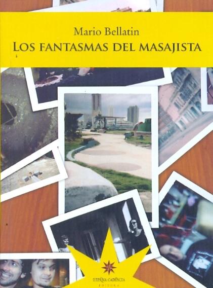 74108-LOS-FANTASMAS-DEL-MASAJISTA-9789872483067