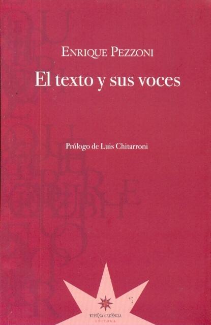 74656-EL-TEXTO-Y-SUS-VOCES-9789872483098
