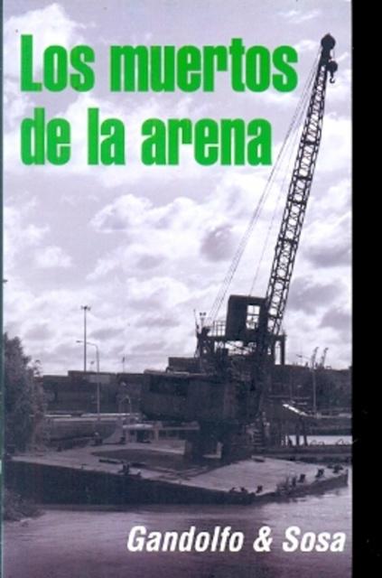 73920-LOS-MUERTOS-DE-LA-ARENA-9789872490089