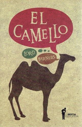 74083-EL-CAMELLO-9789872492601