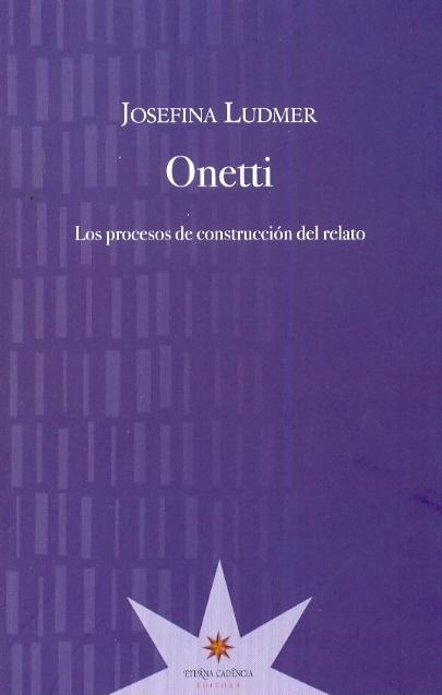 73794-ONETTI-LOS-PROCESOS-DE-CONSTRUCCION-DEL-RELATO-NUEVO-9789872514099