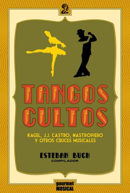 74834-TANGOS-CULTOS-9789872561475