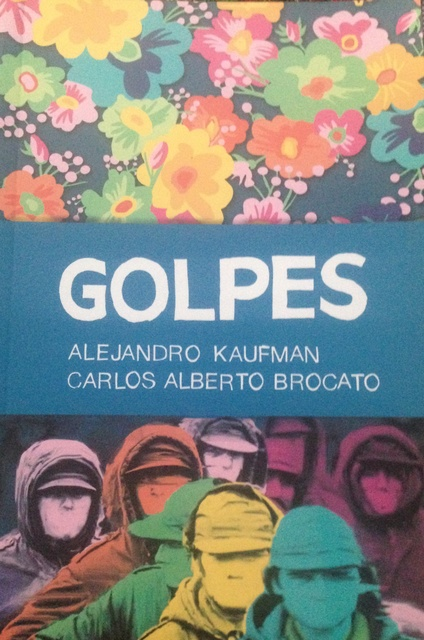 87590-GOLPES-9789872591458