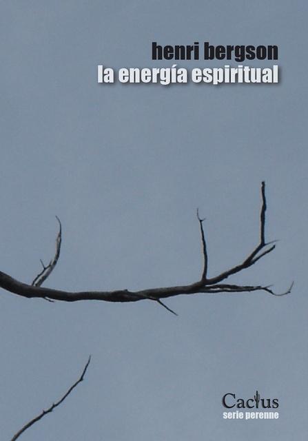 74551-LA-ENERGIA-ESPIRITUAL-9789872621957