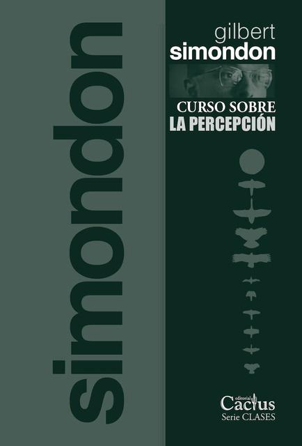 74529-CURSO-SOBRE-LA-PERCEPCION-9789872621964