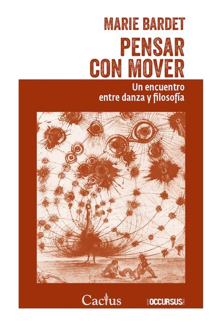 74482-PENSAR-CON-MOVER-9789872621971